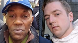 White Man Accused Of Killing Black New Yorker Charged With