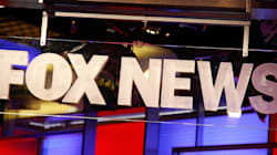 Two Black Women Just Sued Fox News For Racial