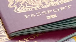 British Passports Could Reportedly Be Blue Again After Brexit - But Not Everyone Is