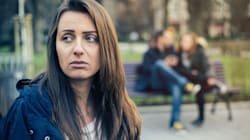 Unfaithful Partners Cheat Again Because Brain Feels Less Guilty Each Time, Study