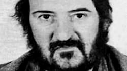 Yorkshire Ripper 'Quizzed Over 17 Cold Cases In
