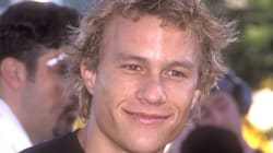 The Trailer For Spike's Heath Ledger Documentary Will Make You
