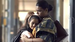 Touching Ad Normalizes Transgender Motherhood In India, Where The Issue