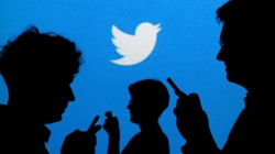 Twitter's Retweet Record Could Be Broken By A Guy Who Just Wants Free
