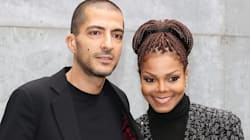 Janet Jackson Reportedly Splits From Wissam Al