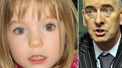 Former Madeleine McCann Investigator Shares Latest Theory On Where She Is