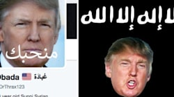 The Real Reason Syrians Are Changing Their Social Media Profile Pictures To