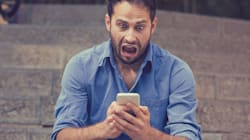 12 Text Messages People Sent To The Wrong Person (With Hilarious