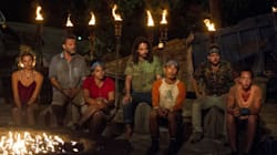 'Survivor' Contestant Outed As Transgender During Shocking Tribal