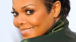 Janet Jackson Shares Adorable First Photograph Of Her Baby