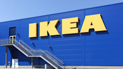 14 Reasons Why IKEA Is Simply The Best Place On