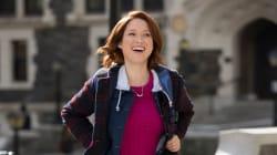 'Unbreakable Kimmy Schmidt' Is Off To College In Season 3