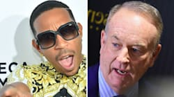 Ludacris Sure Had The Last Laugh Over Bill O'Reilly And Pepsi, Didn't