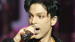 So We Might Not Be Getting More Prince Music After