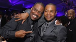 Cuba Gooding Jr. Pays Tribute To Late Father With Sweet Instagram