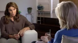 Caitlyn Jenner Opens Up To Diane Sawyer About Her Life 2 Years After Coming