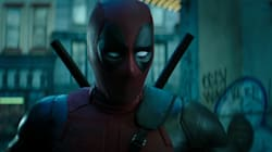 'Deadpool 2' Gets An Official Release Date, And We Can't