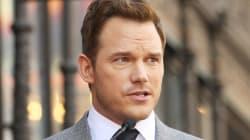 Chris Pratt Says His Blue-Collar America Remark Was 'Pretty