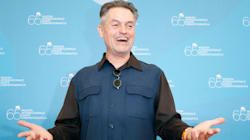 Jonathan Demme, 'Silence Of The Lambs' Director, Dead At