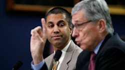 Trump's FCC Chair Wants To Gut Net Neutrality. He's In For A Bruising