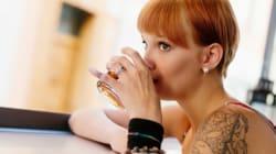 13 signos que indican que debes reducir el consumo de