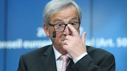 Jean-Claude Juncker Upsets Some By Claiming 'English Is Losing Importance In