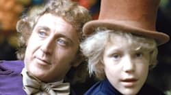 This Theory Will Change How You See 'Willy Wonka & the Chocolate