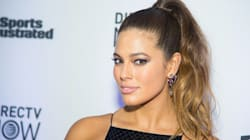 Ashley Graham's Genius Strapless Bra Tip Delights Social