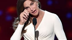 Americans Parents Are Ditching The Name 'Caitlyn' In All Its