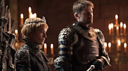 A Fifth 'Game Of Thrones' Spinoff Is Coming Because Four Aren't