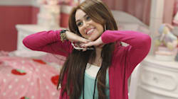 Disney Wants A 'Hannah Montana' Spinoff As Much As You