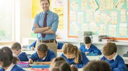 Las quejas más ridículas que han recibido los profesores de los