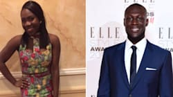 Stormzy Donated Thousands To A Fan Crowdfunding To Study At
