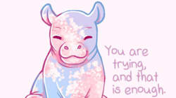 11 Encouraging Comics To Look At When You're Feeling