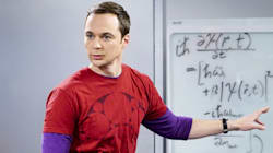 Sheldon From 'Big Bang Theory' Looks Very Different In 'Young Sheldon'