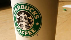Woman Awarded $100,000 For Starbucks Coffee