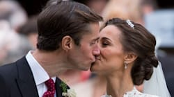 Pippa Middleton Is Honeymooning On Barack Obama's Island Of