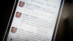 A Trump Tweet For Every