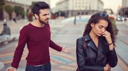 How To Defuse An Argument With Your Partner With Just One