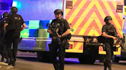 Salman Abedi Named As Manchester Bomber Suspect - Who Is He And What Do We Know So