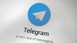 How Telegram Became The App Of Choice For