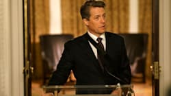 Happy Endings Abound In The 'Love Actually'