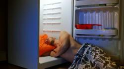 El calentamiento global está (y seguirá) causando muchas noches sin