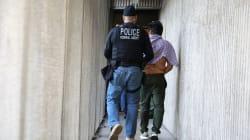 San Francisco ofrece abogados a inmigrantes que no pueden