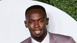 Usain Bolt Confirms That Unbelievable Rumour About Chicken