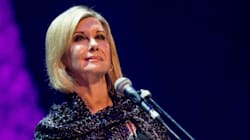 Olivia Newton-John's Breast Cancer