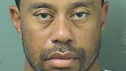 My Experience With Vicodin Taught Me That Any Of Us Could Be Tiger