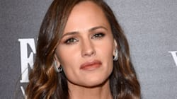 Jennifer Garner Denounces People Magazine Cover Story About