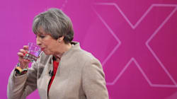 BBC Question Time Leaders Debate: Theresa May Takes The Punches But Jeremy Corbyn Struggles With