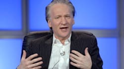 Don't Be Shocked, Bill Maher Has A History Of Bigoted